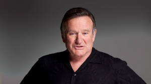 robin-williams-weapons-of-self-destruction-1024